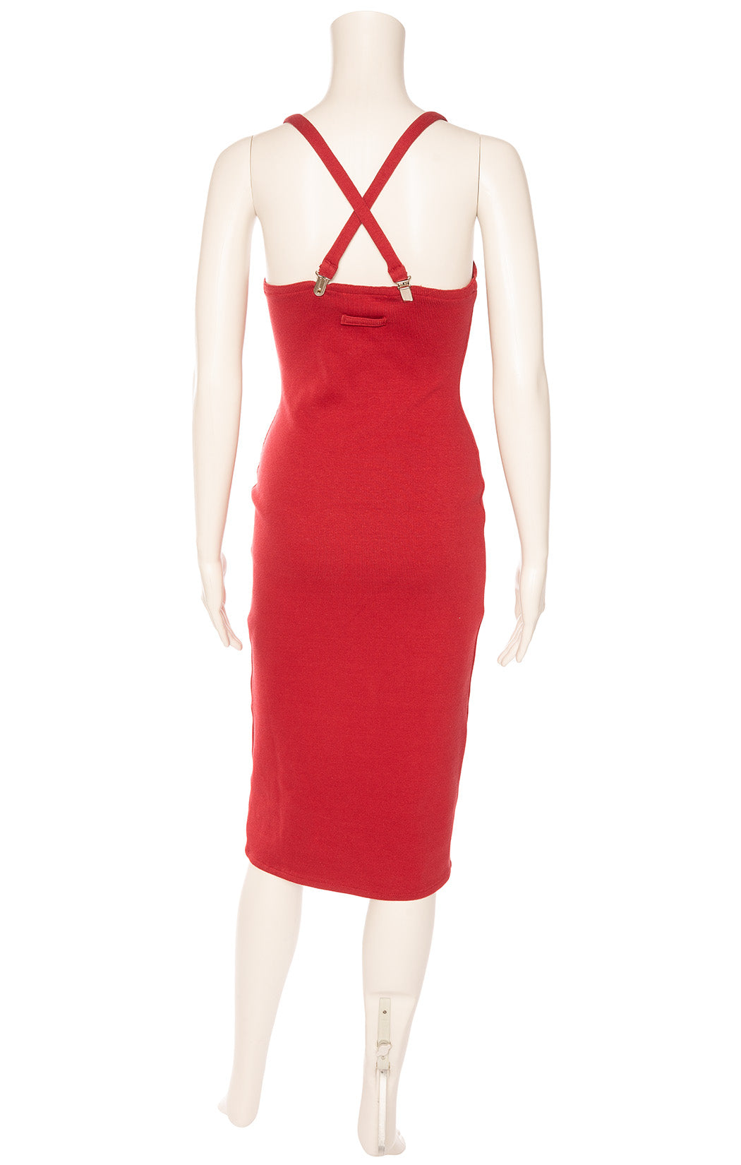 JEAN PAUL GAULTIER with tags  Dress Size: FR 40 (comparable to US 8)