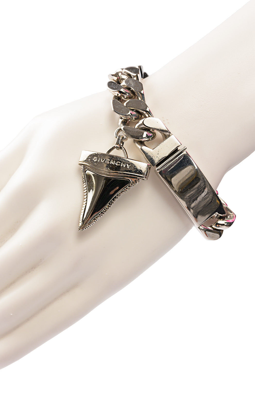 Closeup view of GIVENCHY  Bracelet  Size: 0/S