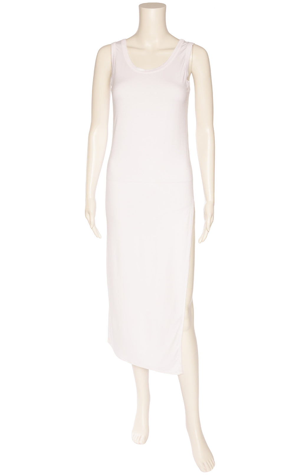 MARTIN MARGIELA with tags Dress Size: IT 40 (comparable to US 2-4)