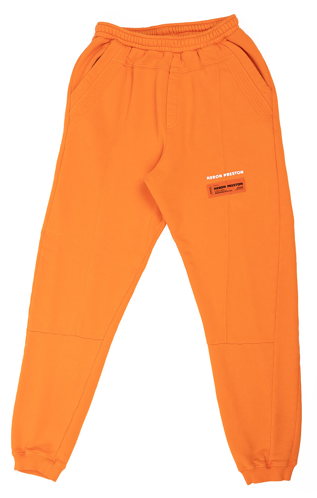 HERON PRESTON Sweats Size: Large
