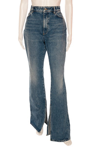 THE ATTICO with tags  Jeans Size: IT 44 (comparable to US 8)