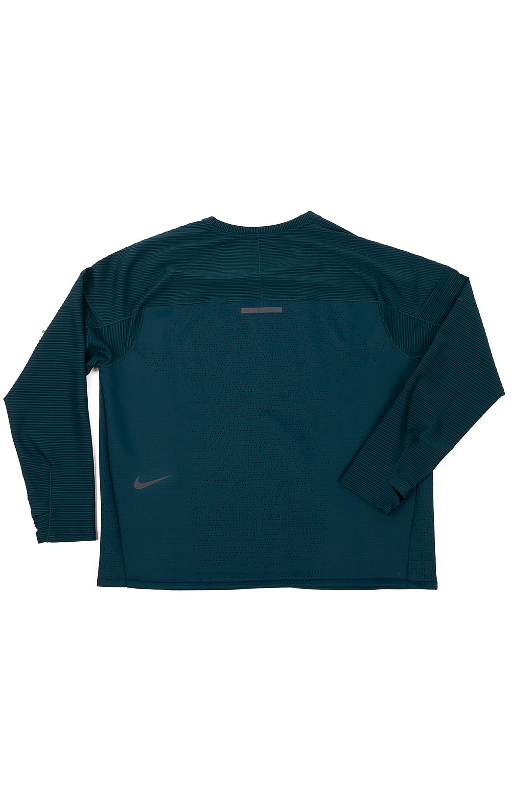 NIKE with tags Shirt Size: XXL