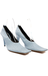 BOTTEGA VENETA  Pumps Size: 38.5/8.5