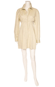JACQUEMUS with tags  Dress Size: FR 40 (comparable to US 6-8)