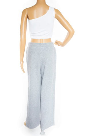 Back view of MELITTA BAUMEISTER Sweatpants