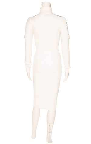 TOM FORD with tags Dress Size: Small