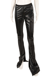 RICK OWENS LILIES with tags Leggings Size: IT 42 (comparable to US 6)