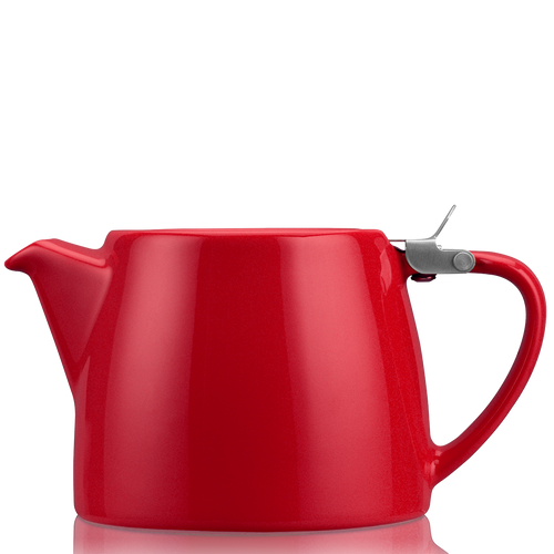 tea-pot-red
