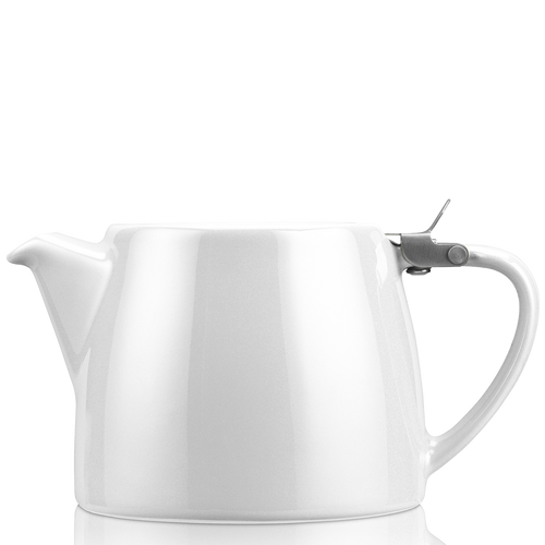 tea-pot-white