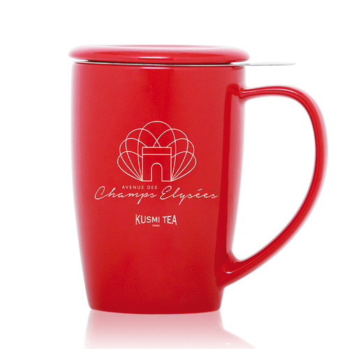 champs-elysees-mug
