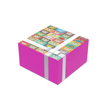 gift-box-middle