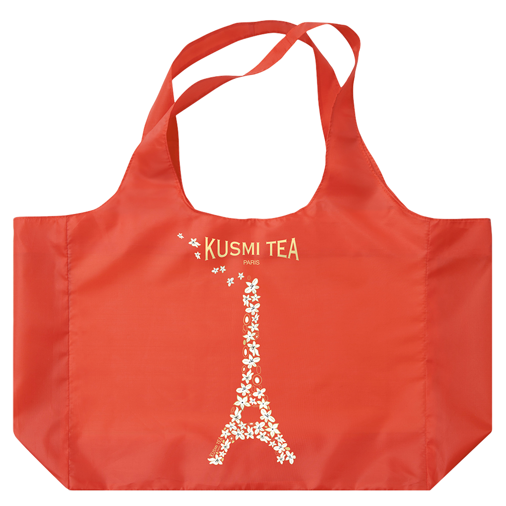 pocket-bag-eiffel-tower