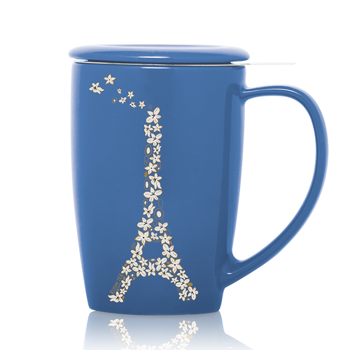 french-mug-blue