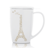 french-mug-white