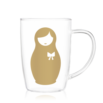 anastasia-mug-transparent