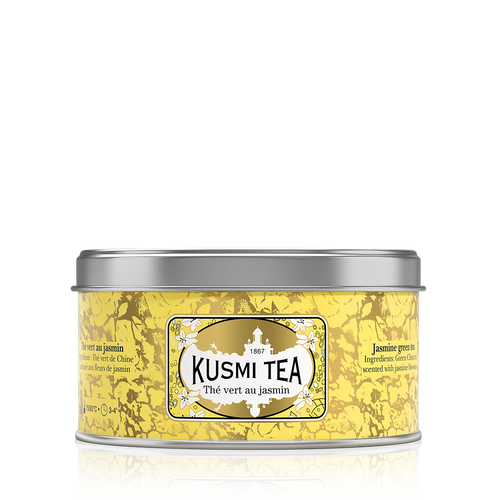 jasmin-green-tea