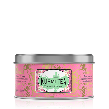 rose-green-tea