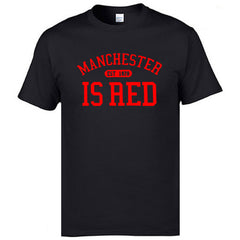 United Kingdom Manchester United
