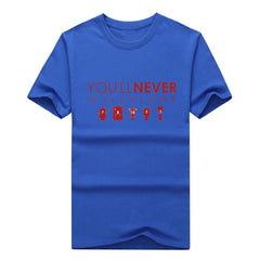 T shirt for liverpool