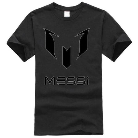 Barcelona MESSI Men t-shirt