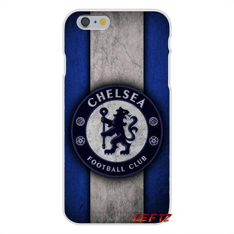 FC Football Club For Samsung Phone Shell Covers