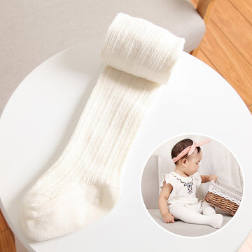 Pantyhose Baby Stockings - QAS KID  STORE