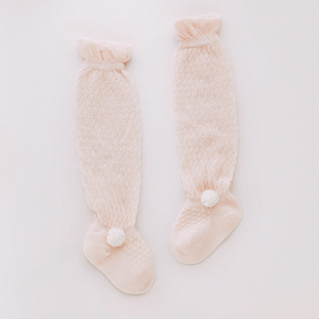 Pantyhose Baby Stockings - QAS KIDS TORE