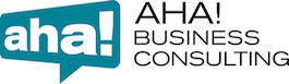 AHA! Business Consulting
