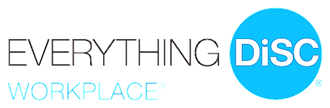 Everything DiSC Workplace® Facilitation
