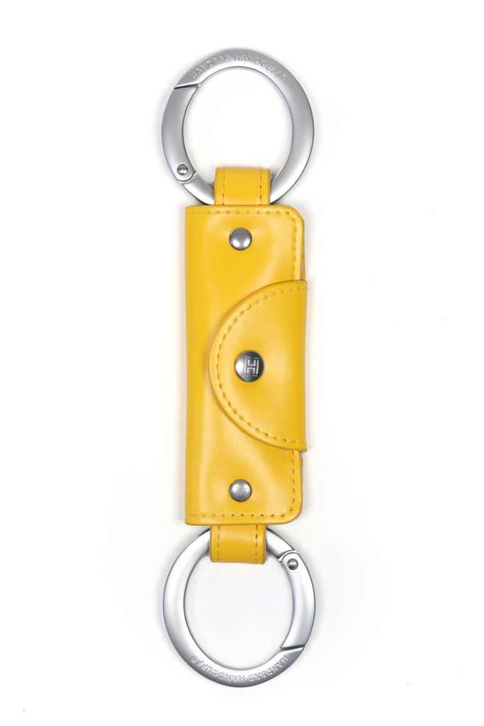 Handbag Handcuff® - Yellow (Sunflower)