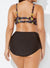 CELEBRITY BUTTERCUP HIGH WAIST UNDERWIRE BIKINI - allconsort