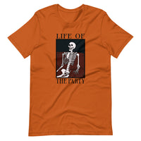 Life Of The Party Tee