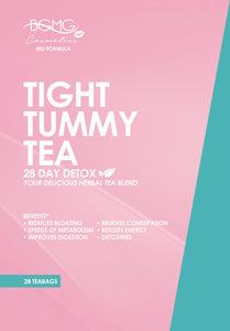 Tight Tummy Tea