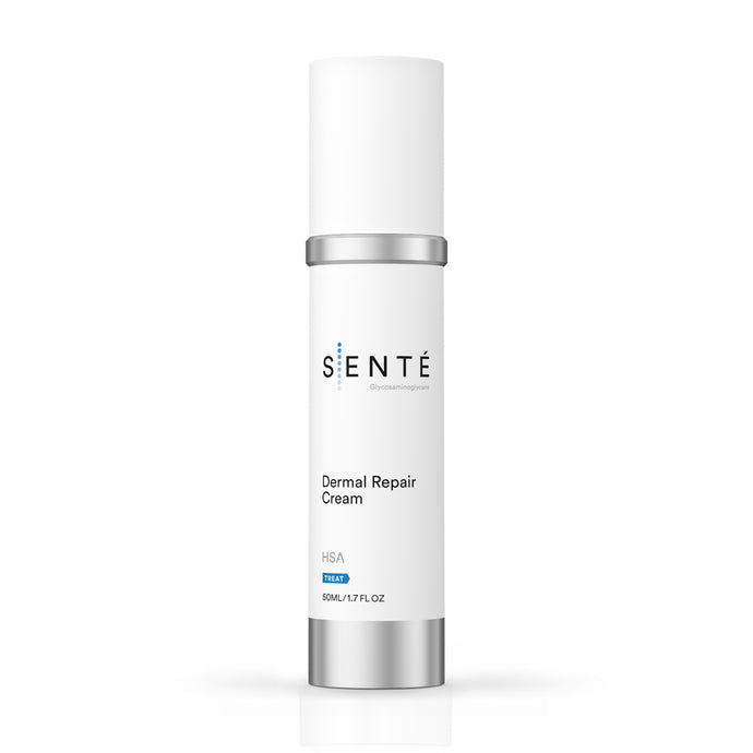 SENTÉ® Dermal Repair Cream