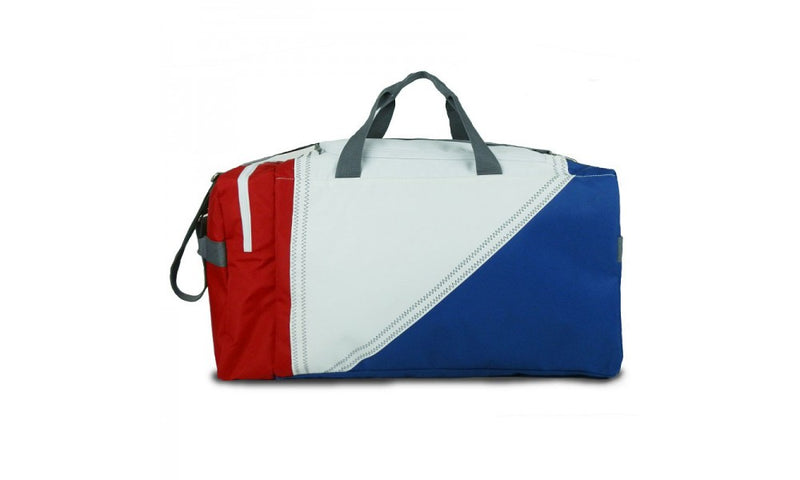 Sailor Bags Tri-Sail