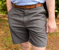 Southern Marsh Peterson Performance Short