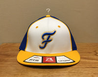 Richardson Hats - F