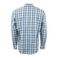 Heybo Sweet Grass Guide Shirt