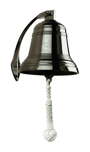 AM Ship Bell Medium 6""