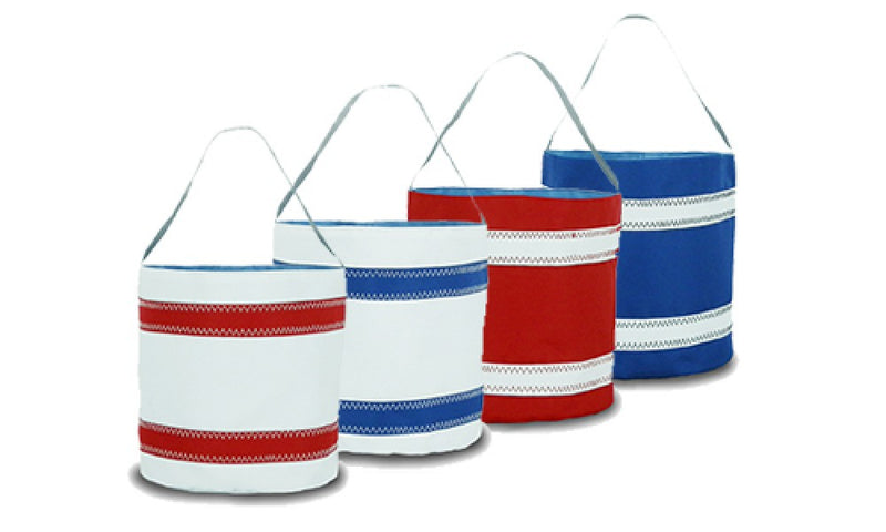 Sailor Bags - Bucket Bag