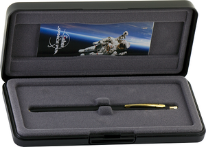 Fisher Space Pen - Retractable