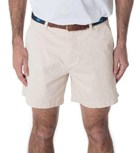 Coast Deck Shorts
