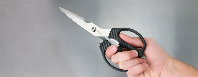 Kershaw Taskmaster Shears