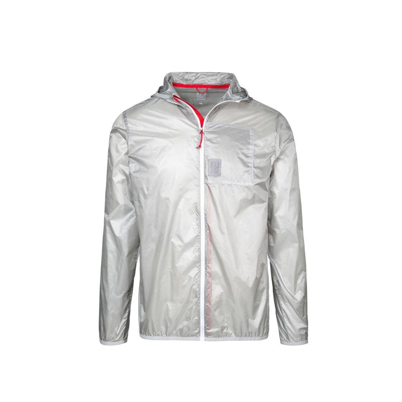 Topo Ultralight Jacket U