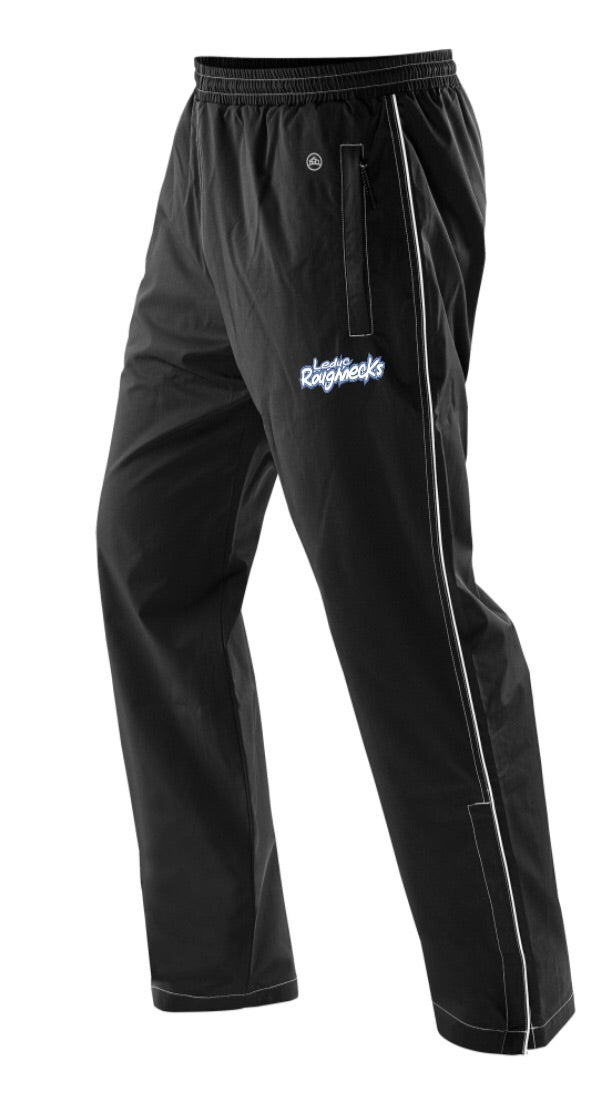 Warrior Training Pant