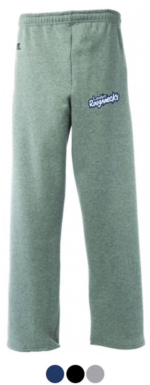 Dri-Power Fleece Pant