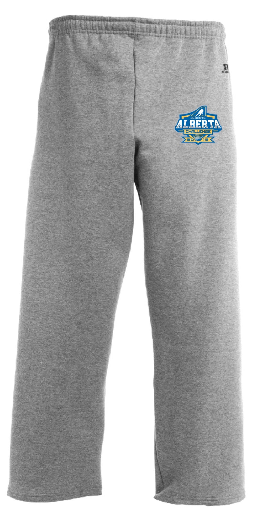 Alberta Challenge Dri-Power Fleece Pant