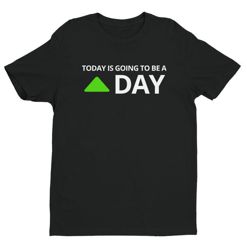 """Green Day"" Shirt"