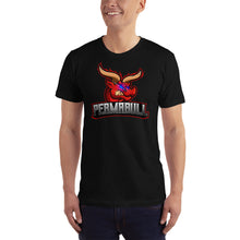 Load image into Gallery viewer, Permabull T-Shirt