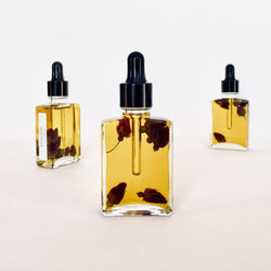 DAMASK Perfume Oil | 30ml
